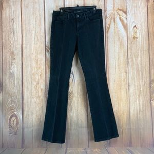 ➡️Joe's Jeans HONEY fit Black Jean Size 30
